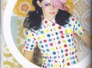 pulp-magazine-2002-4-1