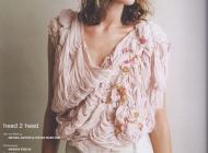 pulp-magazine-2002-4-3