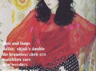 pulp-magazine-2002-4