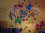 wall-piece-2002