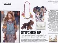 fashion-quarterly-07
