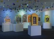 Matariki Exhibtion 2019