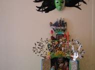 shrine2-2004