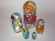 russian-dolls-004