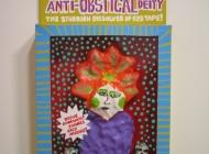 anti-obstical-deity