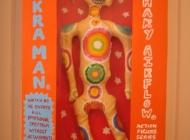 chakraman