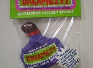 dreameasy