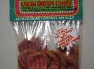 luciddreamchips