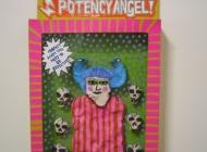 potency-angel
