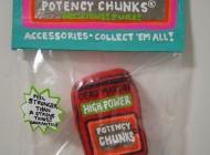 potencychunks