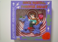rockdigitalforeverbeast