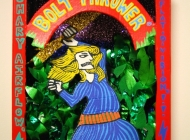 the-bolt-thrower